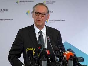 ООН не відправить миротворців до Криму без рішення Ради Безпеки