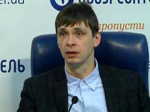 Якщо Україна втратить Крим, це викличе гонку ядерних озброєнь, — експерт