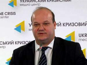 Заява Януковича написана в Кремлі, — експерт