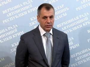Найгучніші цитати 11 березня: Янукович, Константинов, Сенченко, Кернес, Добкін
