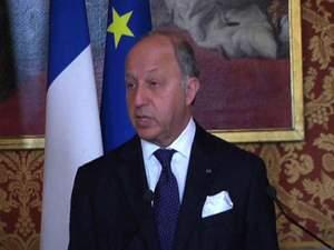 Європейська рада обговорить нові санкції щодо Росії, — глава МЗС Франції