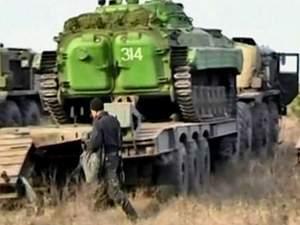 Сума збитків армії у Криму вже склала 18 млрд гривень, — Міноборони