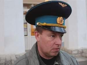 Юлій Мамчур розповів про катування росіян