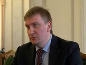 Компенсувати втрачене в Криму майно зможе кожен громадянин, — Мін'юст