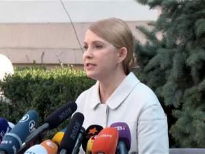 Найгучніші цитати 27 березня: Яценюк, Тягнибок, Ляшко, Тимошенко