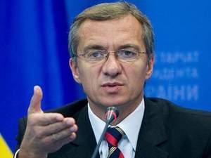 МВФ готовий виділити Україні перший транш кредиту у 3 млрд доларів, — Мінфін