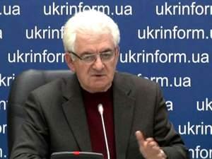 Кримським абітурієнтам пропонують 3 альтернативні методи складання ЗНО