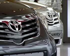 Автомобілі в Україні подорожчали на 40%. Це загрожує авторинку – обвалом, — експерти