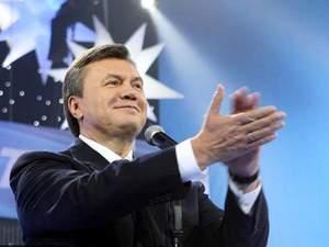 Росія не видасть Януковича Україні, — генпрокурор РФ
