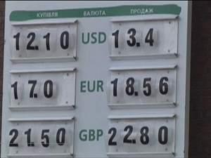 Долар не повинен коштувати більше десяти гривень, – економісти