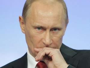 США ввели санкції проти оточення Путіна та 17 російських компаній