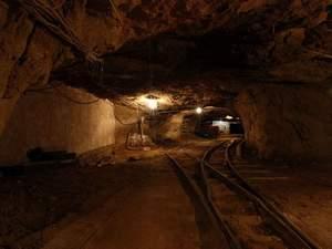Вибух на шахті у Туреччині: щонайменше 200 загиблих