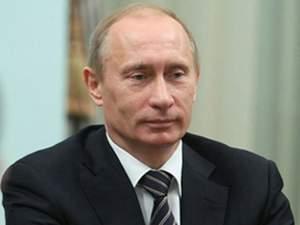 Путін повертає війська з навчань на південному заході РФ в місця постійної дислокації