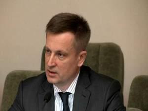 Найгучніші цитати 19 травня: Расмуссен викрив брехню Путіна, Наливайченко – про жертв АТО