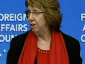 П'ять країн Євросоюзу запровадили санкції проти Росії