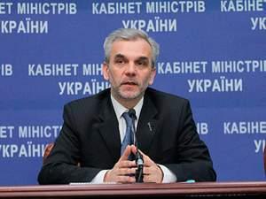 На Донбасі вже місяць не працюють 10 лікарень, — МОЗ
