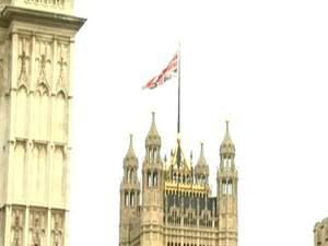 Росіяни скуповують британську нерухомість, незважаючи на санкції