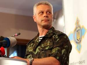 Траса Новоазовськ – Маріуполь перебуває під контролем сил АТО, — РНБО