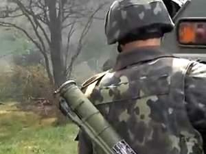 13 серпня біля Сніжного загинуло понад 100 російських солдатів, — правозахисники