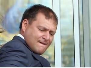 Дело против Добкина закрыли за отсутствием состава преступления