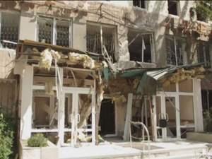 В полоні терористів на Донбасі перебувають більше 400 людей, – ООН