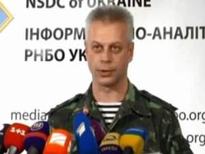 Российские военные покидают населенные пункты и сосредоточиваются в лесополосах, - СНБО