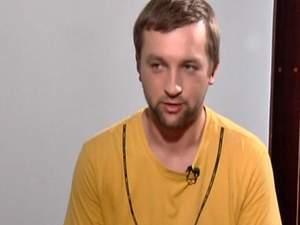 Одному из фотокорреспондентов удалось вырваться из Иловайска