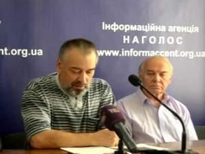 Заручників катують колишні міліціонери Донбасу, — колишній полонений