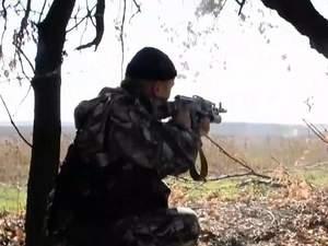 Між угрупованнями терористів на Донбасі почастішали конфлікти