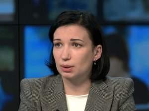 Введение в заблуждение избирателей — это уголовное преступление, — Айвазовская