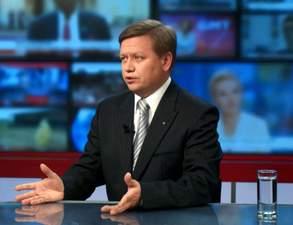 """Нужно строить обходные газопроводы, чтобы получать газ из Европы без согласия """"Газпрома"""", - эксп"""