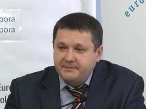 Серйозних фактів фальсифікації виборчого процесу немає — голова правління КВУ
