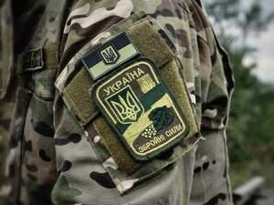 Доба минула без жертв серед українських військових, — РНБО