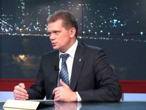 """Депутати від """"Свободи"""" не ввійдуть в коаліцію, — Швайка"""