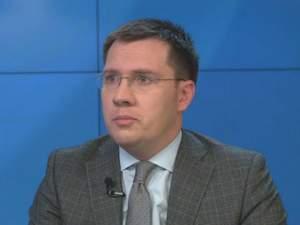 Страна может потерять ресурсы для защиты Мариуполя, — эксперт