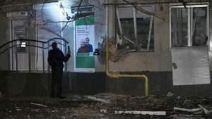 Вибух в Одесі: пристрій розмістили під газовою трубою