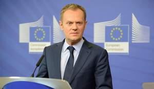 Лідери ЄС прив'язали введення нових санкцій щодо РФ до виконання мінських домовленостей
