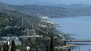 Цього тижня в окупованому Криму запрацює українське радіо