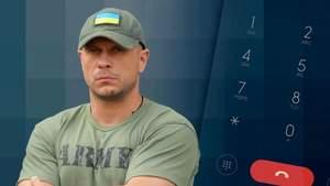 В Артемівську громада створила штаб оборони міста, — МВС