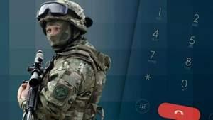 """У запеклих боях у Широкиному ворог поніс втрати, — боєць """"Донбасу"""""""