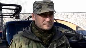 Кремлівську провокацію вдалось нейтралізувати, — Ярош
