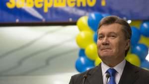 """Казаки"" зібралися привезти Януковича на Донбас"