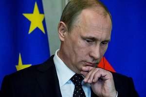 Експерти визначили найкращі важелі впливу на Кремль