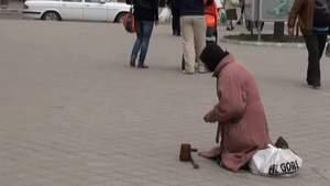 Милість Путіна: життя у Придністров'ї за межею бідності