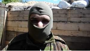 Затримання російських спецназівців: як це було