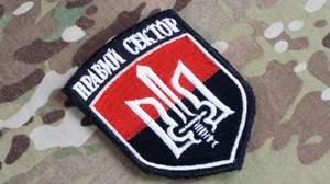 """Бійців """"Правого сектора"""" на Закарпатті звинувачують в бандитизмі, — Москаль"""