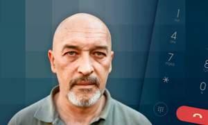 Знаю, хто організатор і я його знищу, — Тука про засідку на Луганщині