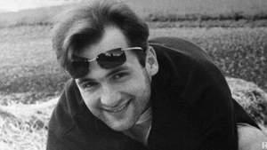 Злочин без кари: 15 років тому вбили Гонгадзе, проте замовників досі не знайшли