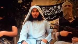 """Аль-Каїда погрожує Путіну """"нагадати Афган"""": відеозвернення"""