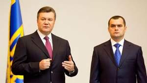 У ГПУ розповіли, кому оголосили підозри про злочини на Майдані